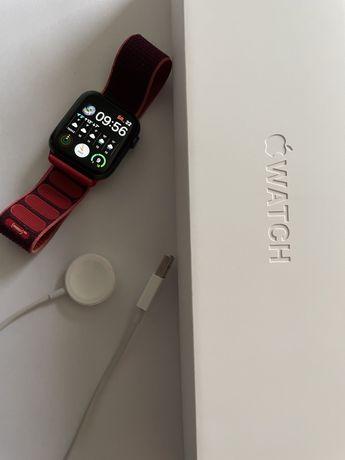 Apple Watch 5 44