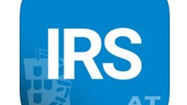 Declaração IRS 2021