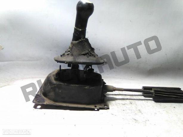 Seletor Vw Polo (6n2) 1.6 16v Gti [1999_2002]