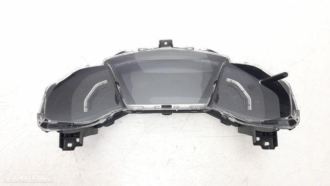 78100TGL Quadrante HONDA CIVIC X Hatchback (FC_, FK_) 1.0 VTEC (FK6) P10A2