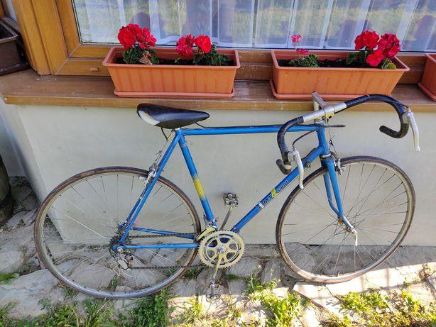 Rower Romet Sport 85r