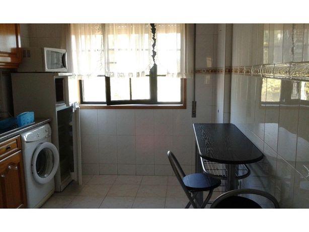 Apartamento com 2 quartos na Freguesia de Eixo e Eirol - ...