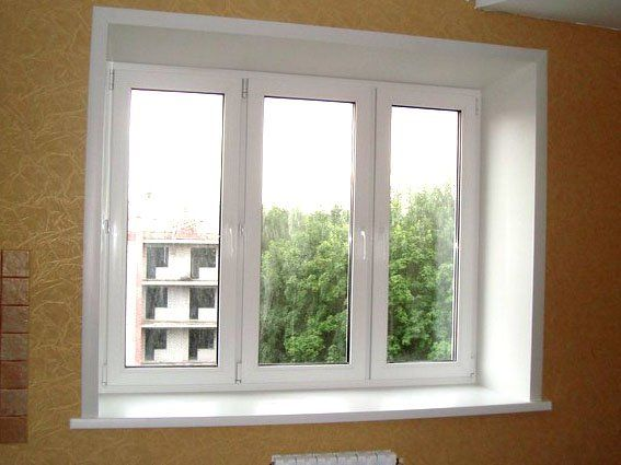 Окна.ОТКОСЫ.Сетки на окна. Ремонт- регулировка окон.Услуги тепловизора