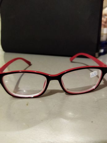 Стильные очки для зрения