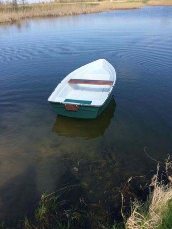 Łódź ,łódka, łodzie, Łódki Wędkarska Wędkarskie