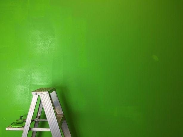 Damos cor a sua casa
