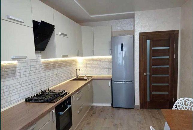 Продаж 1 кімнатної кварт.,Стрийська , Креаторбуд, ремонт