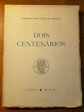 Estudos de História da Expansão / O Porto e os Descobrimentos