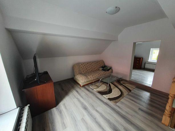 Mieszkanie 3 pokojowe do wynajęcia