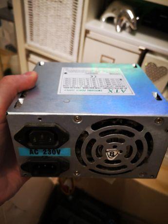Zasilacz komputerowy 300wat