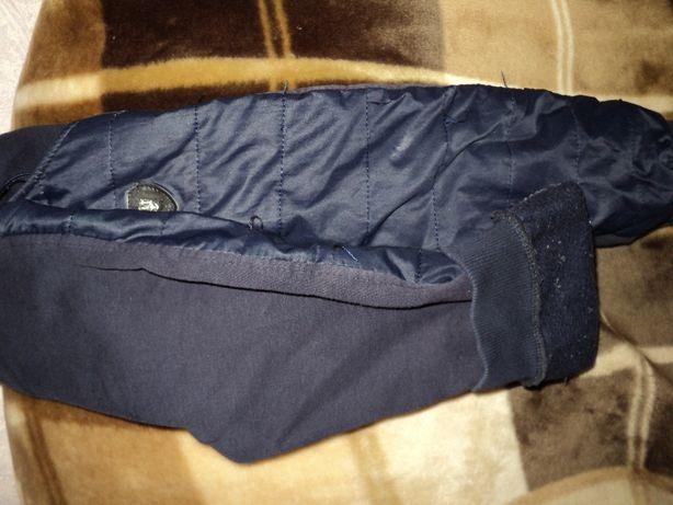 Детские штаны для мальчика
