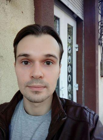Разговорная практика Педагог Репетитор английского з англійської ЗНО