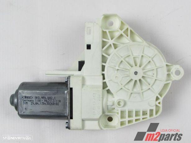 Motor elevador Cor Unica Direito/Frente AUDI A1 Sportback (GBA)/AUDI A1 Sportbac...