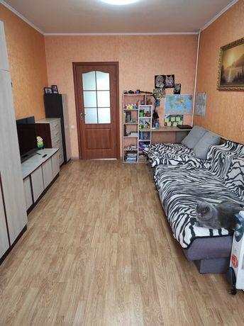 Продам 1-кімнатну квартиру, по вул. С. Крушельницької. RK