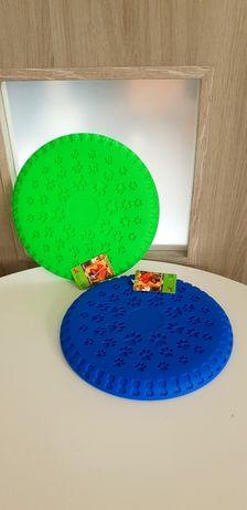 Nowe Frisbee Dla Psa