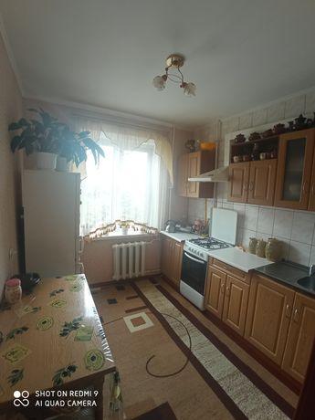 !!! Квартира в Квасилові!