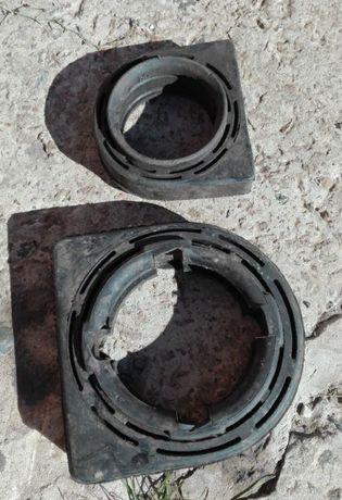 Резинка подвесного г 51 Г 53