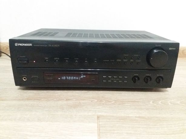Стереоресивер Pioneer sx203
