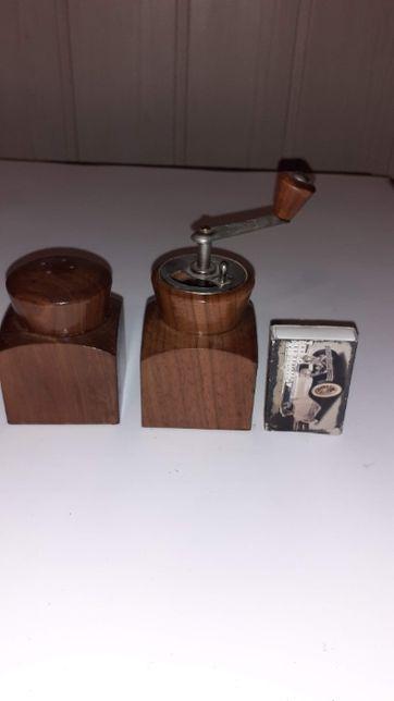 solniczka i pieprzniczka zassenhaus