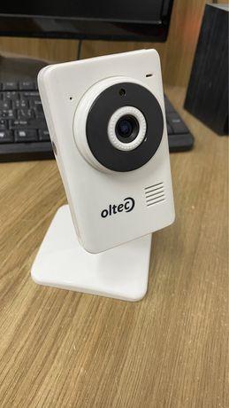 Камера наблюдения OLTEC IPC-456
