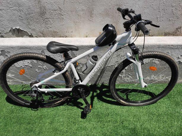 Bicicleta Criança/Mulher