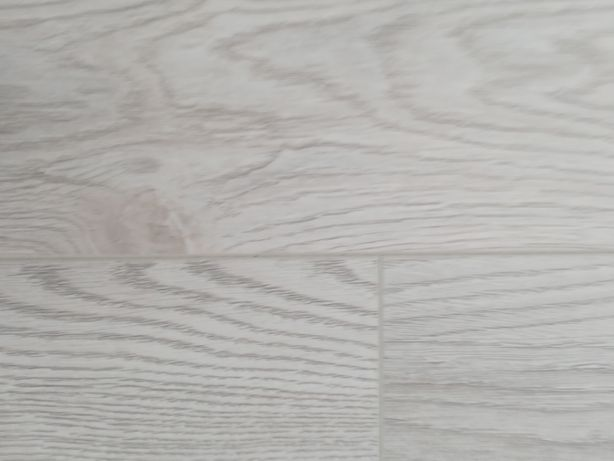 Panele podłogowe Dąb Tolpeo AC5 12mm Classen Extreme 4V