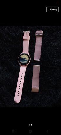 Smartwatch Nowy.