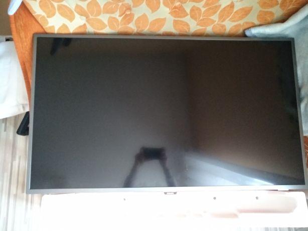 Telewizor Philips 50pus6262/12