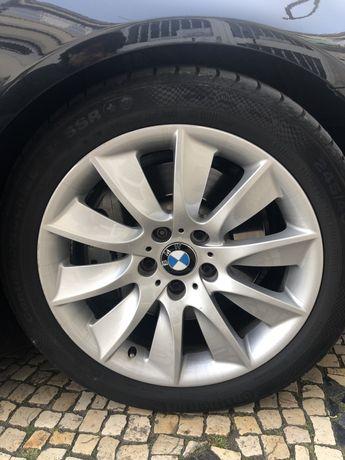 Jantes originais  BMW serie 5 F10