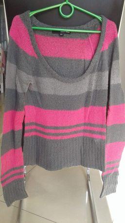 Sweterek z TELLY WEIJL roz.XXS