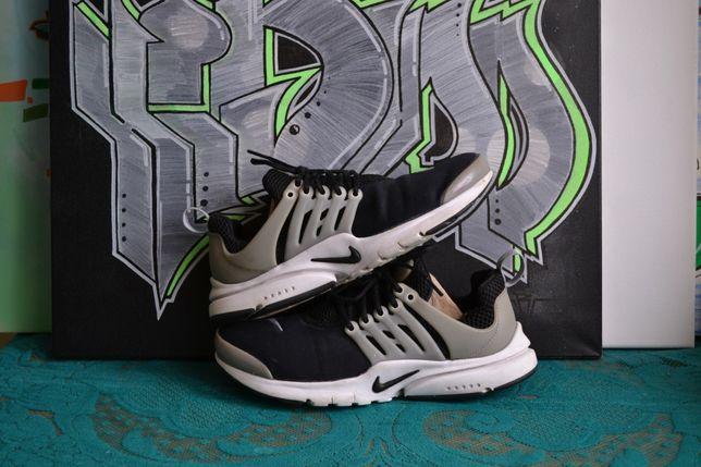 Nike presto 38.5 air