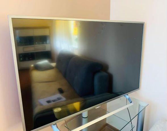 """Telewizor Philips 50PUS6262 50"""""""