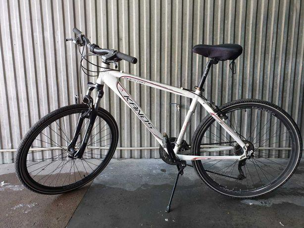 Велосипед KANDS Maestro