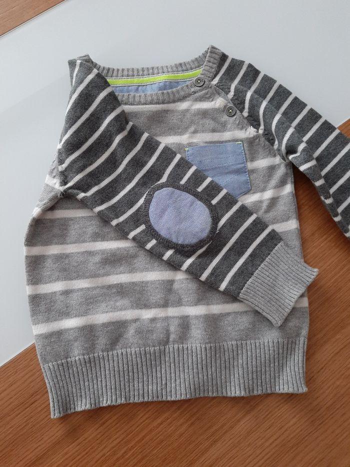 Sweter Reserved 86 Niepołomice - image 1
