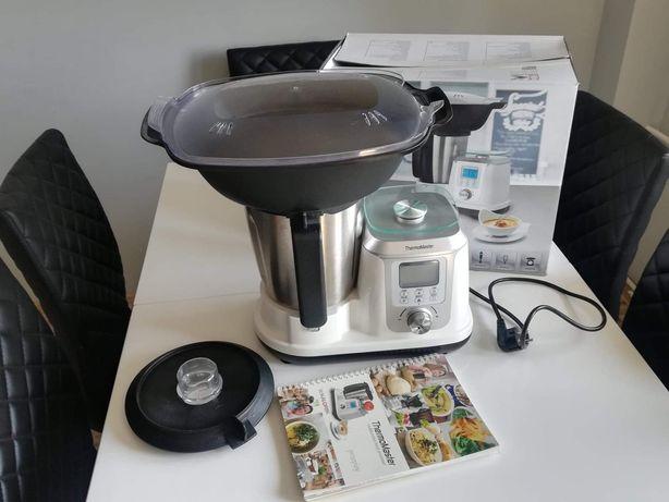 Robot kuchenny ThermoMaster