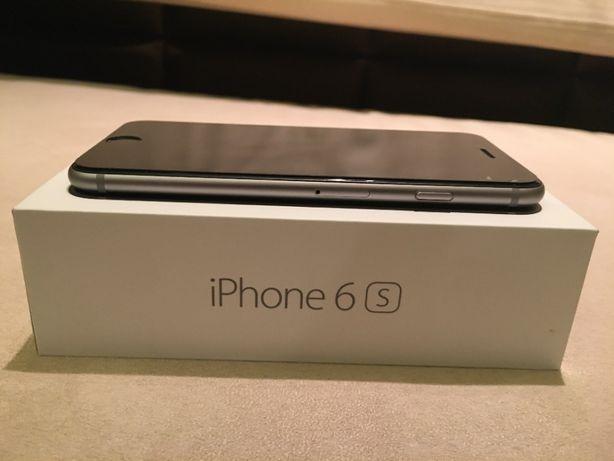 iPhone 6s 16GB / 64GB