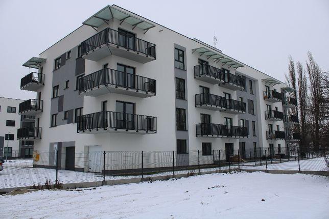 Ocieplenia budynków - ELEWACJE