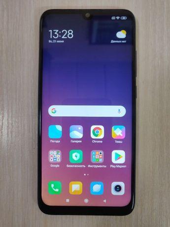 Смартфон Xiaomi Redmi Note 7 4/64GB Global