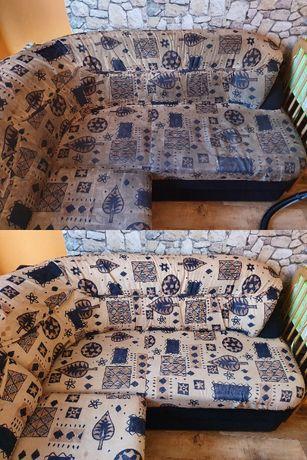 TurboPranie tapicerki meblowej, samochodowej, dywanów, wykładzin