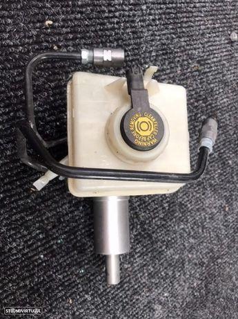 Bomba Travões BMW Serie 5 E60/E61