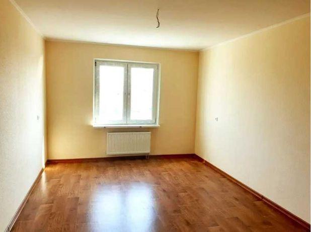 1 комнатная  квартира в ЖК НАВИГАТОР, Пер Балтийский 23.