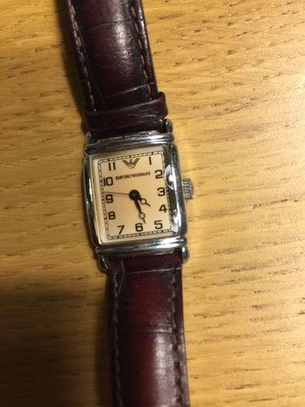 Zegarek Emporio Armani ar-0205