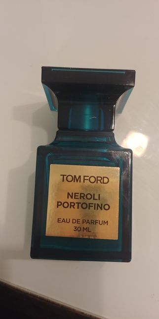 Tom Ford Neroli Portofino 30 ml Douglas paragon