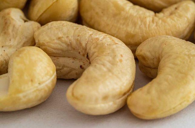 orzechy  w hurtowej cenie   migdały pistacje nerkowce ziemne