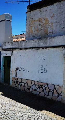Casa em Vila Boim