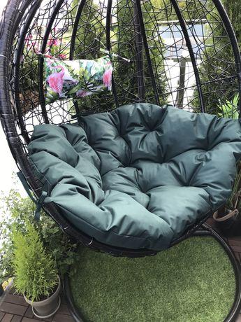 Poduszka tarasowa na fotel wiszący