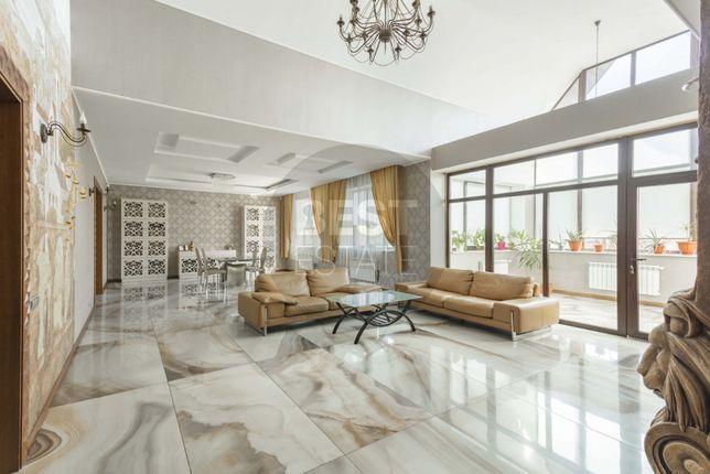 АН Best Estate предлагает, отличный дом по выгодной цене, пос. Элитное