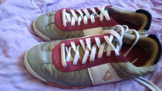 Брендовые кроссовки,модель унисекс,недорого
