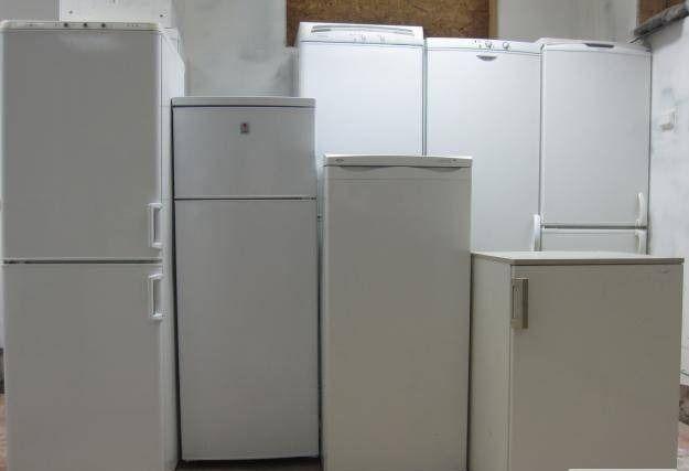 Ремонт холодильников Запорожье Быстро Качественно Недорого с Гарантией