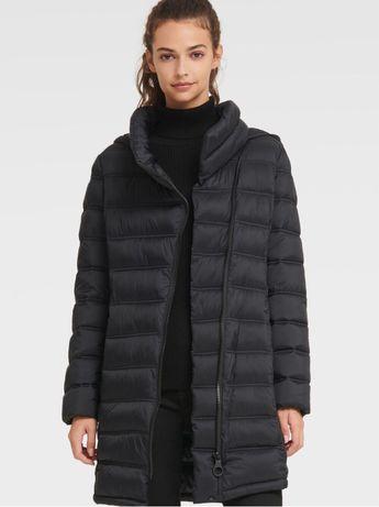Куртка пуховик DKNY, michael kors, Calvin klein